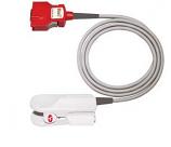 Masimo Red 2053 (DCI-DC3), 2054 (DCI-DC12) SpO2 Sensor