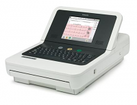 Philips Pagewriter TC-30 ECG / EKG Machine