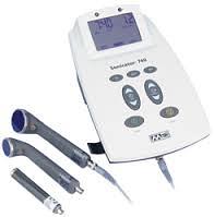 Mettler Sonicator 740X Ultrasound