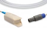 Compatible with BCI SpO2 Sensor