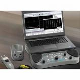 Cadwell Sierra Ascent EMG NCV System
