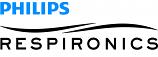 Philips Respironics LoFlo Internal Engine Cable