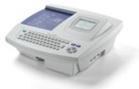 Welch Allyn CP 100 Resting ECG / EKG Machine (REFURB)