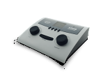 Interacoustics AS608 Audiometer