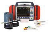 Schiller Argus Pro Lifecare 2