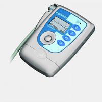 GE CardioMem CM 3000 Holter
