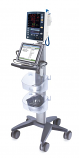 Mindray Patient Monitor Accutorr CS