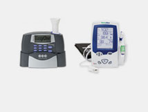 Certified Pre-Owned Refurbished Medical Equipment & Supplies