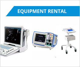 Best Value Medical Equipment Rental Service